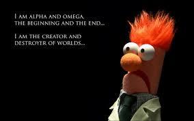 Best Muppet Quotes