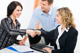 how to make your next interviewer say wow in a good way how to make your next interviewer say wow in a good way