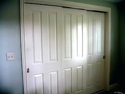 8 ft closet door 8 foot sliding closet doors door designs 8 foot closet doors sliding