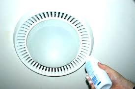 marvelous broan nutone bathroom exhaust fan with light bathroom exhaust fan beautiful bathroom heater for bathroom ceiling fan bathroom ceiling fan parts
