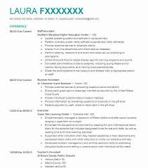 210 Curators Resume Examples Library Resumes Livecareer