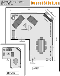 Living Room Layouts And Ideas  HGTVInterior Design Plans Living Room