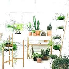 plant pot stand indoor plant pot stand indoor wooden plant holder wooden plant pot stand indoor