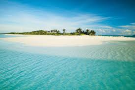 Worlds Best Private Island Resorts That You Can Book Cond C3 A3 C2 A9 Nast  Cond Dining Room