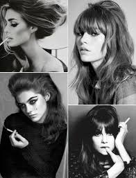 Sixties Hair Style sixties hairstyle collage vintage 8764 by wearticles.com
