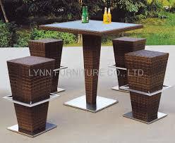 diy patio bar joy studio design gallery best design patio bar sets home design bar furniture sets home