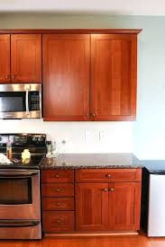 cleaning kitchen cabinet doors. Unusual Cabinet Doors Large Size Of Kitchen Cabinets Before Grease Staining Cleaning Cool E