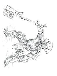 halo coloring pages halo reach printable coloring pages