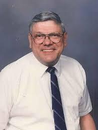 Donald SHERMAN - Swartz Creek, Michigan , Sharp Funeral Homes - Memories  wall