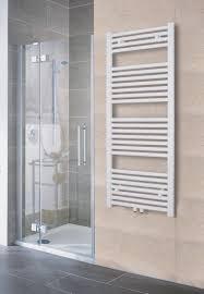 Sieben Ideen Zum Eigenen Home Design Informationen