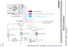 wiring diagram ford alternator external regulator best external external regulator wiring diagram wiring diagram ford alternator external regulator best external voltage regulator wiring diagram