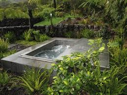 outdoor japanese soaking tub. outdoor above ground spas: indoors stainless japanese-style soaking tubs: japanese tub