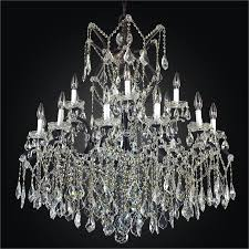 large iron chandeliers regarding well known large wrought iron chandeliers large crystal chandeliers gallery