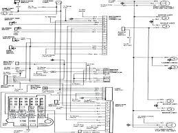 2012 honda civic wiring easela club 2014 honda civic fuse diagram 2012 honda civic radio wiring harness fuse diagram odyssey box inside drawing diagrams regarding fine diagr