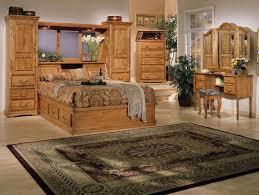 Victorian Bedroom Emejing Victorian Bedroom Set Pictures Home Design Ideas
