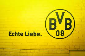 Maybe you would like to learn more about one of these? Unsere Bvb Stadiontour Im Signal Iduna Park In Dortmund