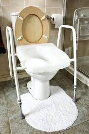 bathroom design ideas for elderly access and safety bathtub accessories for seniors bathtub safety s for elderly bathtub accessories for elderly