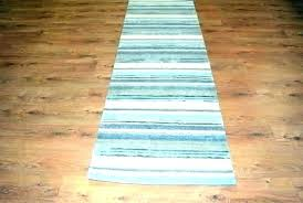 blue and white striped runner rug striped runner rugs striped rugs turquoise runner rug blue and