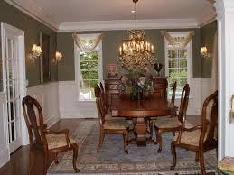 formal dining room window treatments. doors \u0026 windows:formal dining room window treatments with wooden formal e