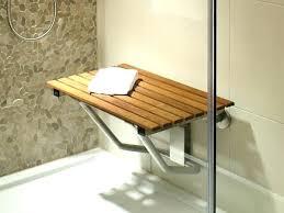 attractive ada shower bench for ada shower seat shower seats handicap shower seat installation 15 ada