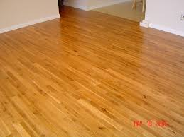 cost of refinishing hardwood floors toronto