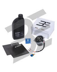 BMW 5 Series bmw m3 smg transmission problems : BMW E46 M3, SMG 2 Hydraulic Pump Repair Kit - Burkhart