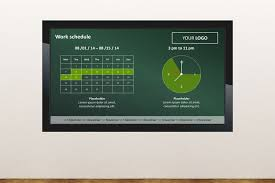 Hours Of Operation Template Free Business Hours Sign Template To Display Opening Hours