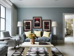 british interior design. British Interior Design Creative Modern Style For Your Minimalist