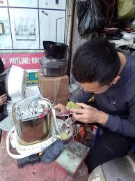 SỬA Bình Thủy Điện TIGER - SỬA Phích Điện TIGER Tại Hà Nội - Home