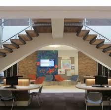 download houzz interior design ideas for pc | Lumos Design House