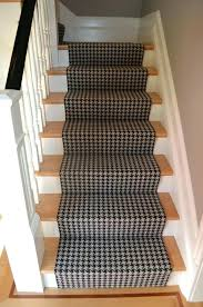 carpet for staircase modern stair runner carpet decorations modern stair runner