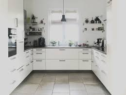 Ikea Schlafzimmer Planer 3d Bettwäsche Satin Drucken Ferienhaus