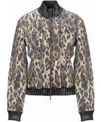 <b>Джинсовые</b>, Леопардовые Женская одежда и обувь со скидкой ...