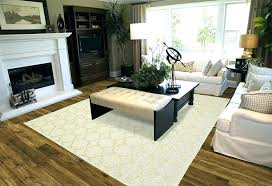 big rugs for living room grey area rug carpets wrinklestop big area rugs big area rugs
