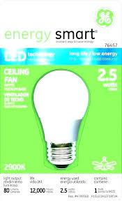 ceiling fan light bulb wattage hunter ceiling fan light bulbs hunter ceiling fan light bulbs led