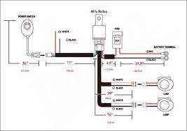 wiring diagram for a led light bar wiring image light bar wiring diagram high beam wiring diagrams on wiring diagram for a led light bar