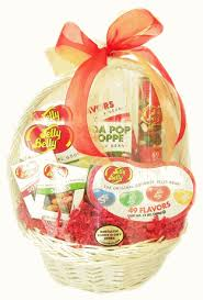 grand jelly belly gift basket discontinued