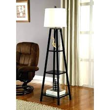standing lamp with shelf standing lamp with shelves free standing lamp with shelf standing lamp with shelf