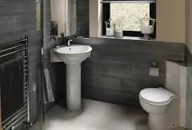 amazing small corner toilet modern bathroom with and pedestal sink dimension for uk cloakroom basin animal projection