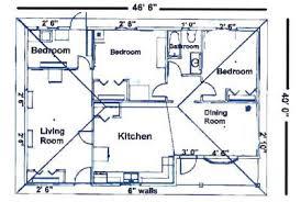 Impressive Modern Home Architecture Blueprints Secret Design On Models