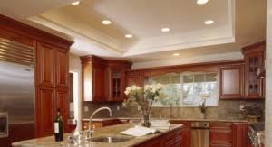 recessed lighting kitchen. Kitchen Remodel Cost Campbell Recessed Lighting