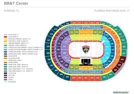 Air Canada Centre Interactive Seating Chart Schottenstein Center Seating Chart