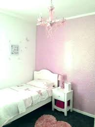 I Bedroom Paint And Wallpaper Ideas Glitter For Walls