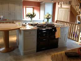unique kitchen center island. Kitchen Center Islands Unique Cabinets With Island Lovely Tom Howley Aga Designed