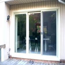 sliding glass door home depot triple pane sliding glass door unparalleled triple pane sliding glass doors sliding glass door home depot