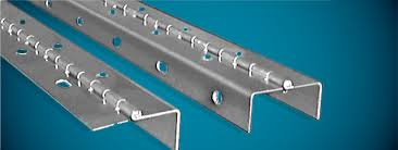 offset piano hinges. amazing stainless steel continuous hinges rockford process control inc inside piano hinge offset x