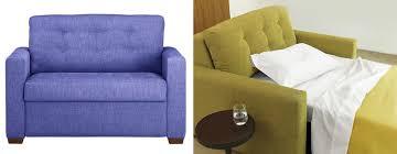 innovative twin sleeper sofa ikea with best sofa twin sleeper chair ikea creative chair designs