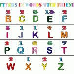 how many letters in words with friends throughout words with friends letters 150x150