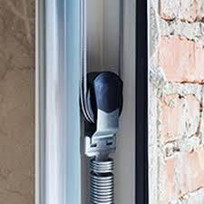 local garage door repairA1 Local Garage Door Repair Danville  Garage Door Services  17