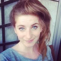 "6 ""Rosalie Noel"" profiles   LinkedIn"
